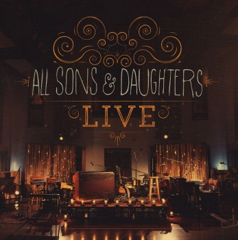 Resources - Live - All Sons & Daughters