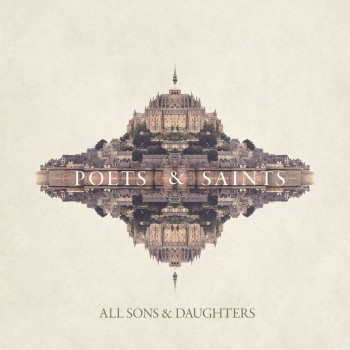 Resources - All Sons & Daughters
